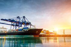 Send Items From UK to Pakistan By Sea #SendItems #UKtoPakistan #SeaCargo https://www.cargotopakistan.co.uk/sea-cargo.php