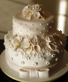 Divina Doçaria: Bolos Decorados Casamentos Aniversários Adultos