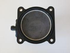 62 Car Air Flow Sensor Oxygen Sensor Car Parts Ideas Used Car Parts Sensor Flow