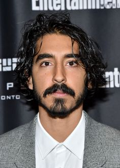 """Dev Patel Photos - Actor Dev Patel attends the """"Lion"""" premiere during the 2016 Toronto International Film Festival at Princess of Wales Theatre on September 10, 2016 in Toronto, Canada. - 2016 Toronto International Film Festival - 'Lion' Premiere"""