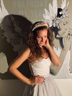 Mrs. Marie Louise Crown Headband | Modern Princess | Modern Princess Aesthetic | Modern Princess Outfits | Modern Princess Aesthetic Outfit | Princess Dress | Princess Aesthetic | Princess Crown | Headband Hairstyles | Headband Outfit | Haircrown | Hairpiece | Hair Accessories | Hair Accessories Aesthetic | Hair Accessories Headbands Aesthetic Outfit, Aesthetic Hair, Aesthetic Clothes, Modern Princess Outfits, Princess Aesthetic, Crown Headband, Headband Hairstyles, Hair Pieces, Headbands