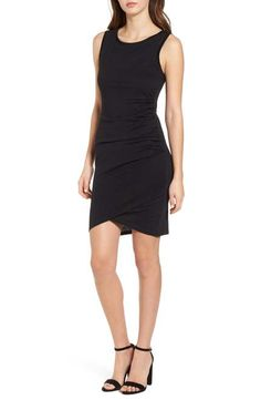 6 Black Dresses Perfect for Spring | Lows to Luxe