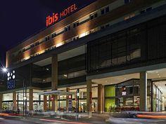 Ibis Poços de Caldas, Poços de Caldas: Veja 835 avaliações, 122 fotos e ótimas promoções para Ibis Poços de Caldas, classificado como nº 6 de 24 hotéis em Poços de Caldas e com pontuação 4 de 5 no TripAdvisor.