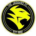 Jaguars 1