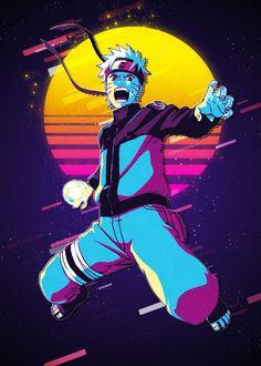 Anime Naruto, Anime Ninja, Naruto Fan Art, Naruto Uzumaki Shippuden, Naruto Sasuke Sakura, Kakashi, Ps Wallpaper, Naruto Wallpaper Iphone, Naruto And Sasuke Wallpaper