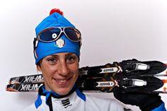 Sport di Blog (powered by Sporthink): I campioni dello sci di fondo sul web (analisi e suggerimenti)