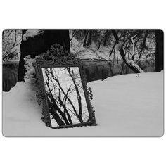 Snow Day. Time for reflection.  #Tarot #tarotreader #tarotcardreader #tarotnyc #tarotnewyork #tarotcardreadernewyorkcity #tarotcardreaderangelalucy fairy #tarotreaderangelalucy #psychic #psychicnewyork #psychicnewyorkcity #tarotparty #psychics #unionsquare #tarotreadernewyorkcity Michael #unionsquaretarot #newagepractitioner #tarotreaderforparty #spiritualcounselor #followme #followback #angelalucy…