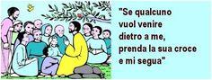 Contatti - Vieni Santo Spirito