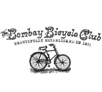 Bombay Bicycle Club - Gardens, Cape Town Cape Town, Restaurants, Bicycle, Gardens, Club, Bike, Bicycle Kick, Outdoor Gardens, Restaurant