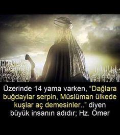 Islam Muslim, Allah Islam, I Smile, Make Me Smile, 1, Movies, Movie Posters, Ottomans, Robot