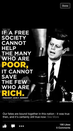 Discover and share John F Kennedy Quotes On Leadership. Explore our collection of motivational and famous quotes by authors you know and love. John F Kennedy, Les Kennedy, Jfk Quotes, Kennedy Quotes, Funny Quotes, Quotable Quotes, Famous Quotes, Best Quotes, Important Quotes