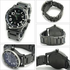 All In One, South Africa, Smart Watch, Watches For Men, Track, Accessories, Smartwatch, Men's Watches, Runway