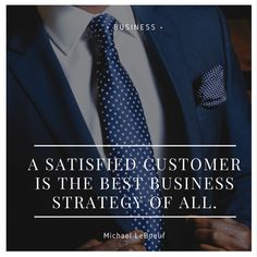 Always listen. -Hear what your customers are saying. 🗒🖊📌 . _ _ _ _ _ _ _ _ _ _ _ _ _ _ _ _ @fitnessonlinesolutions #businessprofessional #creativity #workspace #collaborations #consultations #personaltrainer #contact #businessplanning #businessowner #qualitytime #fitness #fit #inspiring