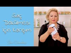 Homemade Skin Care, Youtube, Hair Loss, Beauty Care, Hair Care, About Me Blog, Life, Tonik, Dune