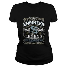 Engineer Man Myth Legend Because Badass Is Not A Job Title #gift #ideas #Popular #Everything #Videos #Shop #Animals #pets #Architecture #Art #Cars #motorcycles #Celebrities #DIY #crafts #Design #Education #Entertainment #Food #drink #Gardening #Geek #Hair #beauty #Health #fitness #History #Holidays #events #Home decor #Humor #Illustrations #posters #Kids #parenting #Men #Outdoors #Photography #Products #Quotes #Science #nature #Sports #Tattoos #Technology #Travel #Weddings #Women