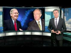 """(Video) Bill Whittle on Boehner and McConnell: """"Time to go"""""""