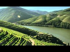 Turismo en Portugal - YouTube