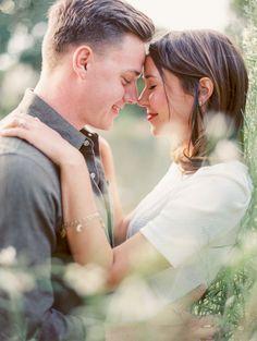Taylor Lord, Fine Art Wedding Photographer-13.JPG