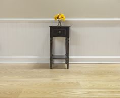 We carry a diverse inventory of wide plank hardwood flooring. Rely on us for everything from heart pine to reclaimed red oak. Wood, Wide Plank Flooring, Hardwood, Barn Wood, Hardwood Floors, Flooring, Furniture, Home Decor, Entryway Tables
