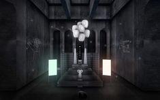 VR-Schwerpunkt'18: Virtueller Raum & digitale Technologien im Film « Diagonale – Festival des österreichischen Films   13.–18. März 2018