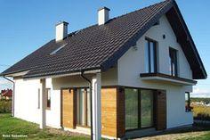 Дом в idaredach
