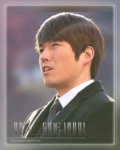 WEBSTA @ just.janghyuk.zoi - Day and Night, Jang Hyuk굿밤, 장혁님 @ajincome 무진혁의 캐릭터 포스터, 슬슬 볼 수 있습니까~? こんばんは~ ジニョクのスチール、そろそろ公開されるでしょうね。ジニョクを待ちつつ~...、マイダスEp.4のキャプチャーフォルダーから1枚引っ張り出してきました~ ☺Capturing image, <마이더스 Ep.4>김도현●【Midas】SBS/ 2011-02-22~2011-05-03 ****#장혁 #janghyuk #チャンヒョク#마이더스 #Midas  #マイダス #想い #攸 -- zoi