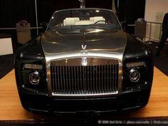 Rolls-Royce+Phantom+Drophead+Coupe | Latest Rolls-Royce Phantom Drophead Coupe | Wallpaper Car 100