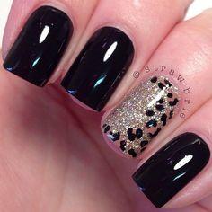 hermosa uñas en acrilicas mejores equipos