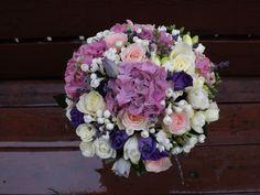 Flowers of Soul: Buchete de mireasa, nasa si cununie civila Nasa, Bouquets, Floral Wreath, Wreaths, Flowers, Decor, Decoration, Decorating, Bouquet