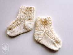 Knitting For Kids, Baby Knitting Patterns, Free Knitting, Baby Born, 3 Kids, Mittens, Lana, Free Pattern, Kids Outfits