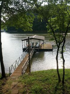 Seneca House Rental: Lake Hartwell Vacation House With Priv Covrd Dock | HomeAway