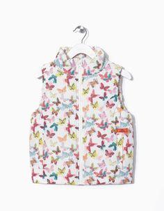 ZIPPY Girl Vest #5625379 #zyspring16 Find it here!