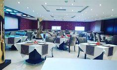 http://xn----4mcbuhcsd6mvade17j9n.com/ hotel espinas mashhad