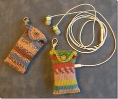 1000 Images About Loom Knitting Bags Totes On Pinterest
