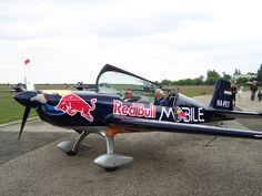 Repülőgép pilóták