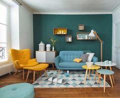 Best maison du monde images living room living