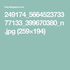 249174_566452373377133_399670380_n.jpg (259×194)