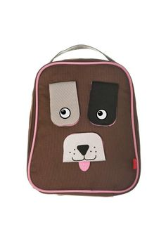 d5729cf49c3d 16 Best ZIPIT Lunch Bags images in 2016 | Kids bags, Lunch, Bags