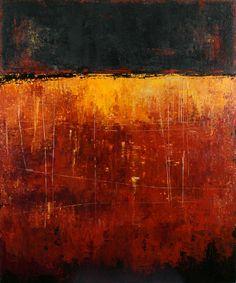 abstracthinker:  The Other Side of the Sun - Cortona Series Original artwork: Patricia Oblack Http://patriciaoblack.com http://www.blurb.com/books/196889