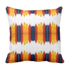 Pillows, pillows, pillows - Show Me - Zazzle Forum