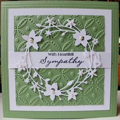 Hotmail: Santa Baby 657262 Embossing Folders by Sizzix for Cuttlebug,Sizzix,Vagabond
