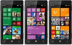 Best Windows Phone Apps 2014