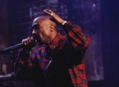 Tupac Lives — LINK TO NEW MUSIC... Tupac Shakur, New Music, Concert, Celebrities, Life, Random, Celebs, Concerts, Celebrity