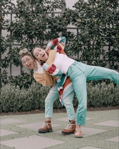 Brooklyn And Bailey Youtube, Brooklyn And Bailey Instagram, Cute Comfy Outfits, Cute Fall Outfits, Summer Outfits, Trendy Outfits, Brooklyn Mcknight, Bailey Mcknight, Cute Twins