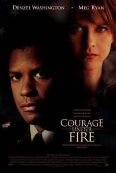Assistir Coragem Sob Fogo Dublado Online No Livre Filmes Hd Fire