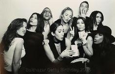 #kourtneyk #kardashians