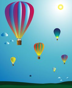 Find out why the SaaS industry is going up, up and away in 2016