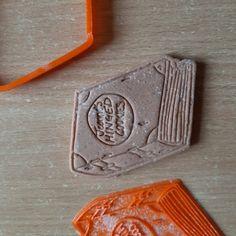Logo cookie cutter Custom logo cookie cutter Company cookie | Etsy Number Cookie Cutters, Custom Cookie Cutters, Cookie Cutter Set, Custom Cookies, Happy Birthday Cookie, Birthday Cookies, Personalized Cookies, Logo Cookies, Cookie Company