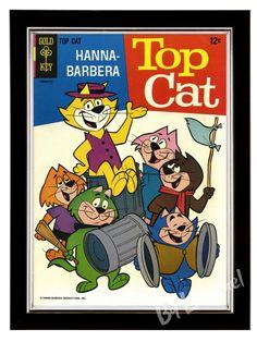 Vintage Comic Books, Vintage Cartoon, Vintage Comics, Old Comic Books, Poster Vintage, Old School Cartoons, Old Cartoons, 80s And 90s Cartoons, Classic Cartoon Characters