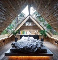 9 Attentive Cool Tricks: Natural Home Decor Boho Chic natural home decor modern fireplaces.Simple Natural Home Decor Texture all natural home decor spaces.Natural Home Decor Living Room. house decor living room Delightful Natural Home Decor Kitchen Ideas Interior Architecture, Interior And Exterior, Interior Design, Tiny Homes Interior, Modern Tiny Homes, Natural Architecture, Modern Cabins, Container Architecture, Architecture Images